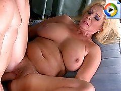 Mature Movie Sex